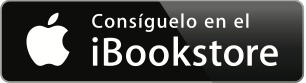 Download_on_the_iBookstore_Badge_ES_146x40_0725